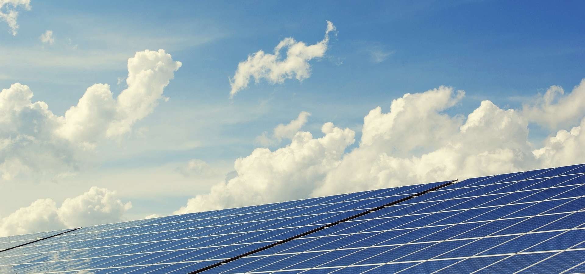 For reliable and sustainable energy